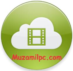 4k Video Downloader 4.18.1.4500 Crack License Key 2022 With Torrent
