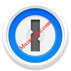 Password Manager Portable 2.2.1.0 Crack 2022 Full Version Free Download