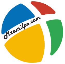 DriverPack Solution Offline 17.11.47 Crack 2022 Key Free Download
