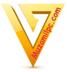 Freemake Video Converter 4.1.13.96 Crack 2022 [Latest] Download