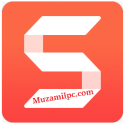 Snagit 21.4.3 Crack With Serial Key 2022 Free Download