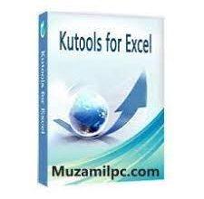 Kutools for Excel 25.00 Crack License Key Full Torrent Free Download 2021