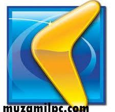 Recover My Files 6.3.2.2553 Crack + Free License Key 2021 Full Version [Latest]