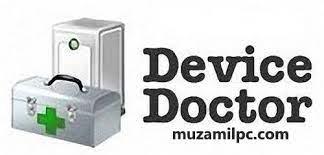 Device Doctor Pro 5.3.521.0 Crack License Key 2021 Full Version Download