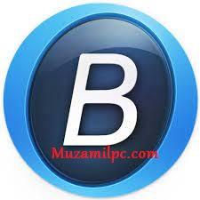 MacBooster 8.0.5 Crack With License Key 2021 Full [Updated] Version