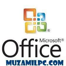 Microsoft Office 2016 Product Key Full Free (100% Working) Keys 2021
