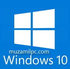 Windows 10 Activator Crack + Product Key 2021 Is Here