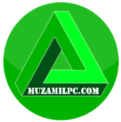 Smadav 2021 Rev 14.6 Crack + Serial Key Full Version Download {Lifetime}